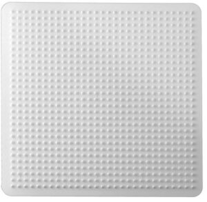 Pegboard Square (Large)