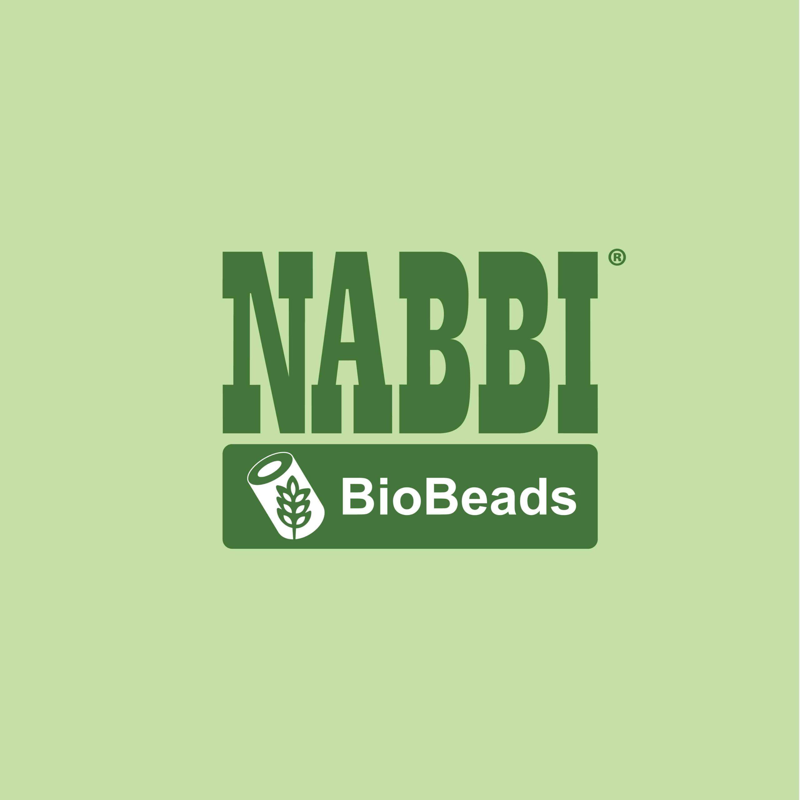 NABBI BioBeads