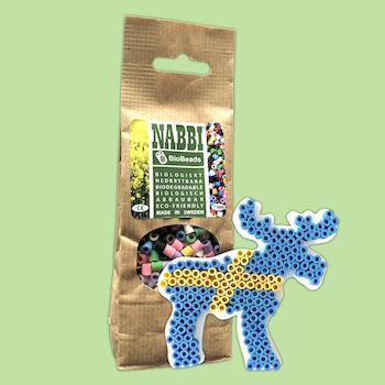 NABBBI biobeads products